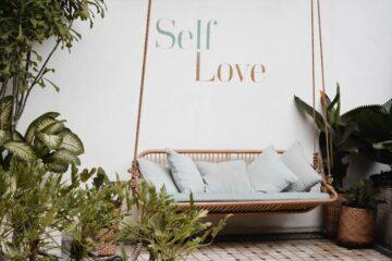 Self Love