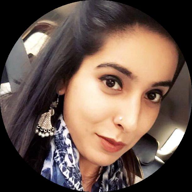 Shenna Dhingra Sabharwal_goodlives