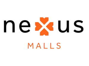 nexus malls
