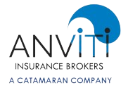 Anviti Insurance_client_goodlives