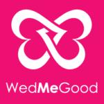 WedMeGood_Client_GoodLives