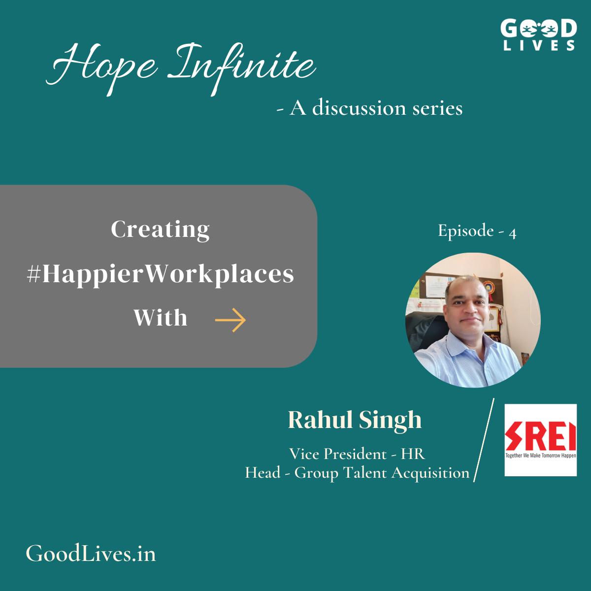 employee wellness - goodlives