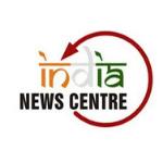 India news centre_goodlives