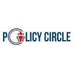policy circle_goodlives