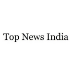 top news india_goodlives