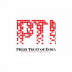 PTI news